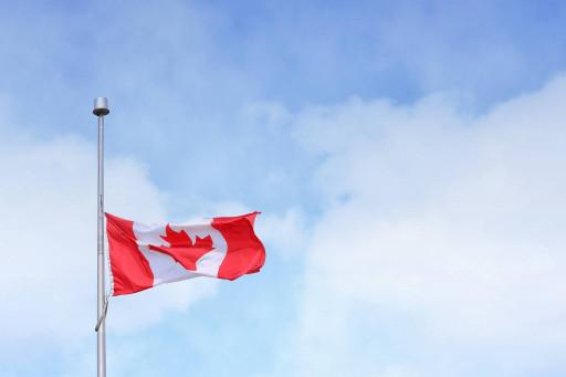 Webinaires étudiants actuels : Entrée express au Canada