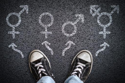 Regards croisés sur les représentations médiatiques des femmes, des minorités sexuelles et de genre