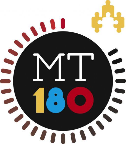 Finale institutionnelle du concours Ma thèse en 180 secondes (MT180)