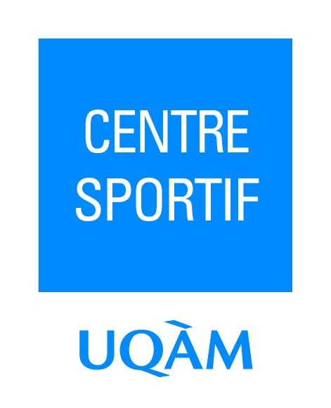Les portes ouvertes du Centre sportif