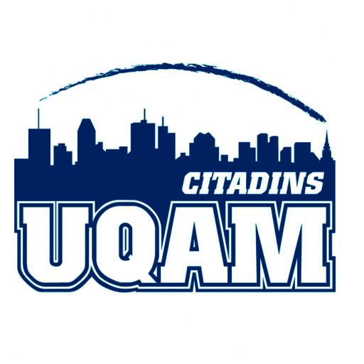 Match de volleyball – Laval@UQAM