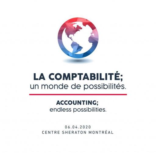 La comptabilité: un monde de possibilités