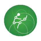 Initiation à l'infonuagique (travail collaboratif en ligne)