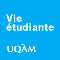 Formation «Le fonctionnement des instances à l'UQAM» (pour groupes et associations)