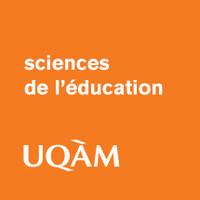 Rencontre Educere: «Apprendre par l'éducation esthétique: quand l'école et la culture se rencontrent»