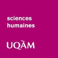 Soutenance de thèse de Monsieur Richard Rioux, doctorant en santé et société