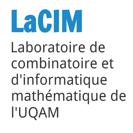 Séminaire du LaCIM: «Simple Graph Density Inequalities Without Sum of Squares Proofs»